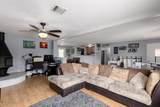 3550 Delcoa Drive - Photo 7