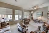 45347 Desert Cedars Lane - Photo 10