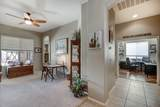 45347 Desert Cedars Lane - Photo 11