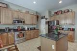 45347 Desert Cedars Lane - Photo 14