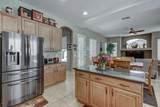 45347 Desert Cedars Lane - Photo 18