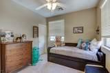 45347 Desert Cedars Lane - Photo 28