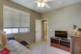 45347 Desert Cedars Lane - Photo 29