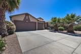 45347 Desert Cedars Lane - Photo 3