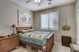 45347 Desert Cedars Lane - Photo 30