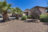 45347 Desert Cedars Lane - Photo 4