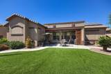45347 Desert Cedars Lane - Photo 45