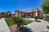 45347 Desert Cedars Lane - Photo 46