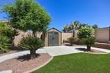 45347 Desert Cedars Lane - Photo 48