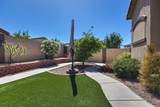 45347 Desert Cedars Lane - Photo 49