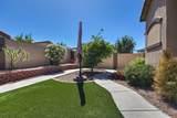 45347 Desert Cedars Lane - Photo 49