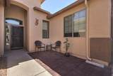 45347 Desert Cedars Lane - Photo 5