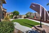 45347 Desert Cedars Lane - Photo 50