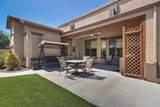 45347 Desert Cedars Lane - Photo 51