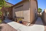 45347 Desert Cedars Lane - Photo 52