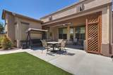 45347 Desert Cedars Lane - Photo 54
