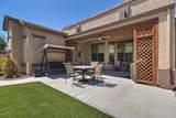 45347 Desert Cedars Lane - Photo 54