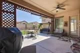 45347 Desert Cedars Lane - Photo 55