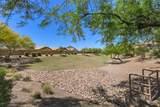 45347 Desert Cedars Lane - Photo 58