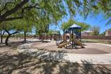 45347 Desert Cedars Lane - Photo 59