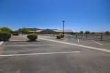 45347 Desert Cedars Lane - Photo 61