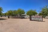 45347 Desert Cedars Lane - Photo 62
