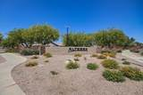 45347 Desert Cedars Lane - Photo 63