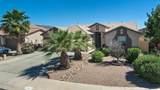 45347 Desert Cedars Lane - Photo 66