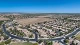45347 Desert Cedars Lane - Photo 72