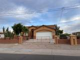 16427 Greasewood Street - Photo 1