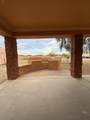 16427 Greasewood Street - Photo 10