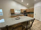 16427 Greasewood Street - Photo 12