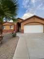 16427 Greasewood Street - Photo 2