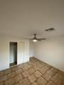 16427 Greasewood Street - Photo 22