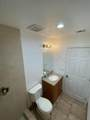 16427 Greasewood Street - Photo 23