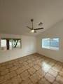 16427 Greasewood Street - Photo 25