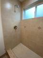 16427 Greasewood Street - Photo 26