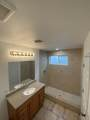 16427 Greasewood Street - Photo 27