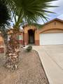 16427 Greasewood Street - Photo 3
