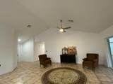 16427 Greasewood Street - Photo 30