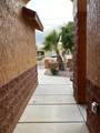 16427 Greasewood Street - Photo 4