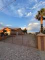 16427 Greasewood Street - Photo 5