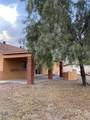 16427 Greasewood Street - Photo 6