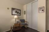 3013 White Feather Lane - Photo 13