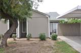 6844 44TH Court - Photo 1