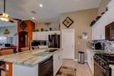 36338 Costa Blanca Drive - Photo 10