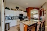 36338 Costa Blanca Drive - Photo 13