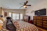 36338 Costa Blanca Drive - Photo 23