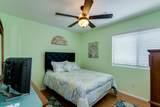 36338 Costa Blanca Drive - Photo 32