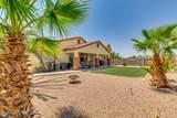 36338 Costa Blanca Drive - Photo 35